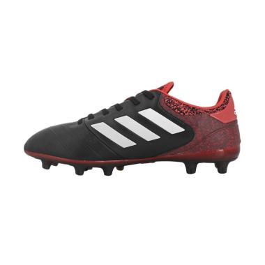 adidas Originals Copa 18.2 FG Sepat ... ia [Art#CP8953/ Original]