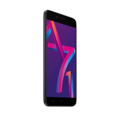 Jual Oppo A71 Online - Harga Baru Termurah Maret 2019  1bb863e505