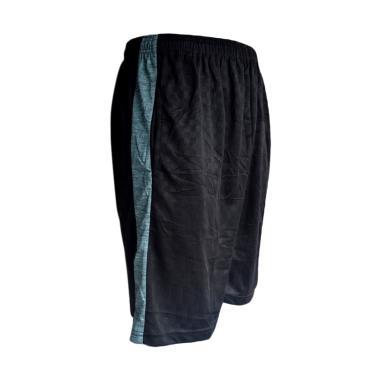 Ping Tai Fu Shi C001 Dry-Fit Kanton ... dek Olahraga Pria - Tosca