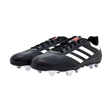 adidas Originals Goletto VI FG Sepatu Bola [Art #AQ4281]