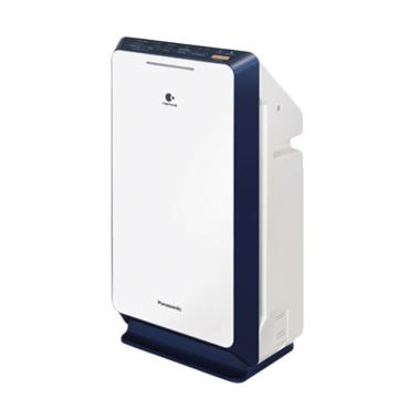 Panasonic F-PXM55AAN Nanoe Air Purifier [42m2]- Blue
