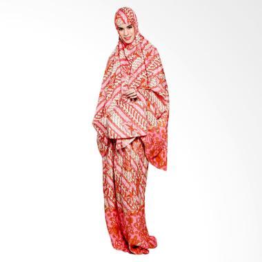 ayda_mukena-ayari---pink_full04 Mukena Rayon Murah Terbaru plus dengan Daftar Harganya untuk saat ini