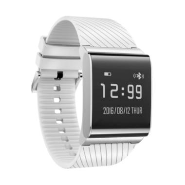Xwatch X9 Plus Smartband - White