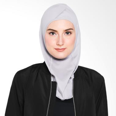 NIKE Women Pro Athletes Hijab Olahraga Wanita [N.JN.K1.073]
