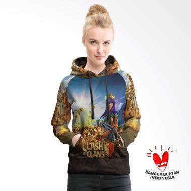 https://www.static-src.com/wcsstore/Indraprastha/images/catalog/medium//92/MTA-2167922/fika_fika-tema-clash-of-clan-3d-full-print-sublimation-model-pullover-art-4-hoodie-jaket-wanita_full04.jpg
