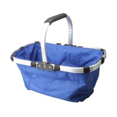 OEM Shopping Bag Keranjang Lipat