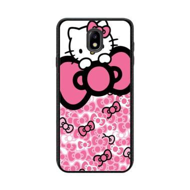 Jual Cute Case Samsung J5 Online Baru Harga Termurah November 2020 Blibli