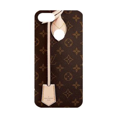 Bunnycase Louis Vuitton Bag L1319 C ... for Xiaomi Mi A1 or Mi 5X
