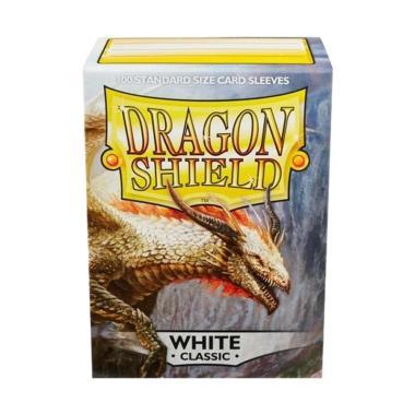 Xl Axiata Nomor Cantik 0859 . Source · Dragon Shield Perlindung Kartu -