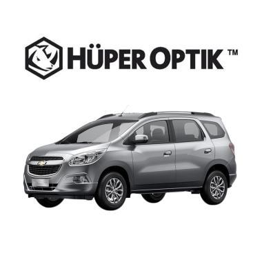 harga Huper Optik Kaca Film for Chevrolet Spin Blibli.com