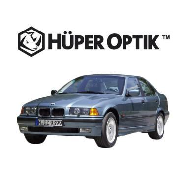 harga Huper Optik Kaca Film for BMW 318I E36 Coupe Blibli.com