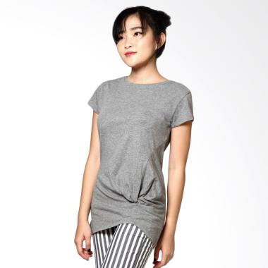 Baju Merk Meltrick Brand Jual Produk Terbaru Januari 2019 Blibli Com
