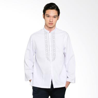 https://www.static-src.com/wcsstore/Indraprastha/images/catalog/medium//92/MTA-2185084/fayyad_fayyad-hamis-koko-white---light-grey_full02.jpg