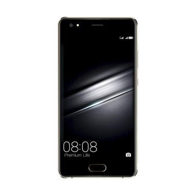 Huang Mi M5 Smartphone [4 GB/ 1 GB/ Garansi Resmi]