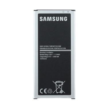 Samsung Baterai for Samsung J5 2016 or J510 [Original]