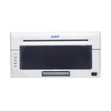 DNP Fotolusio DS-820 Foto Printer