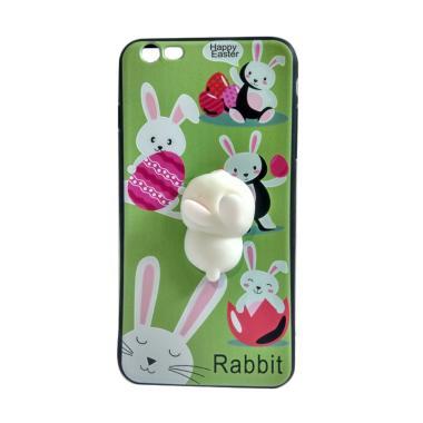 Daftar Produk Casing Iphone Case Papa Rating Terbaik   Terbaru ... ef8d7d5294