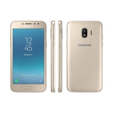 Samsung Galaxy J2 Pro Smartphone [16 GB/ 1.5 GB] Resmi