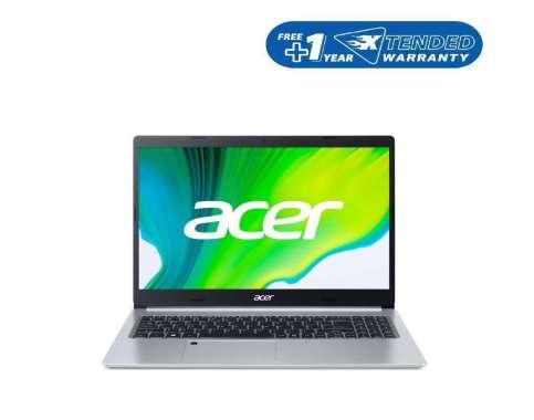 harga ACER ASPIRE 5 A514 54G 78MW - I7 1165G7 8GB 512SSD MX350 2GB 14