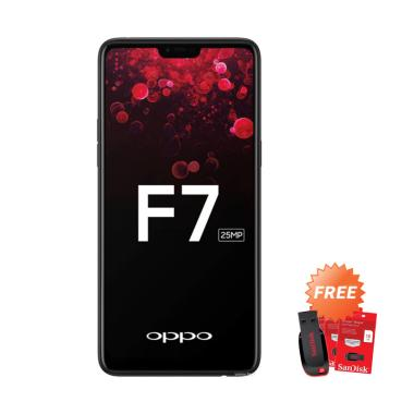 https://www.static-src.com/wcsstore/Indraprastha/images/catalog/medium//92/MTA-2238392/oppo_oppo-f7-smartphone---black--64gb--4gb-----free-flashdisk-16-gb_full04.jpg