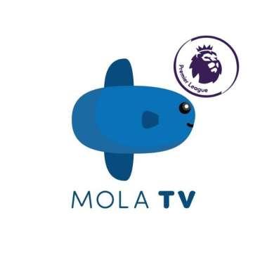 harga [LEGAL] MOLA TV Entertaiment + Sport Garansi 1 Bulan Blibli.com