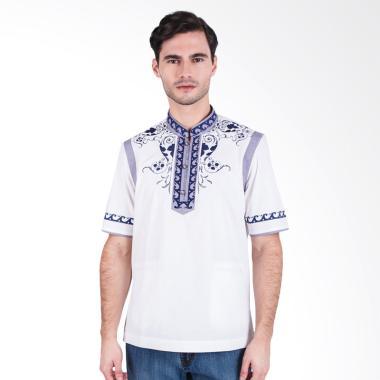 Baju Untuk Jaman Sekarang Lgs Terbaru di Kategori Fashion Pria Aksesoris | Blibli.com