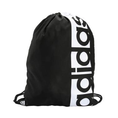 adidas Training Lin Per Gymbag Tas Olahraga for Unisex [S99986]