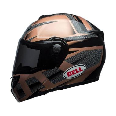 Bell SRT Modular Helm Full Face