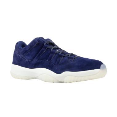 Jual Sepatu Nike Pria Murah Online - Harga Baru Termurah Maret 2019 ... 19c6f33dc2