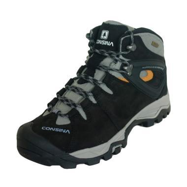 20 Info Sepatu Consina Terbaru - InilahHarga.Com 406e2d0d5c