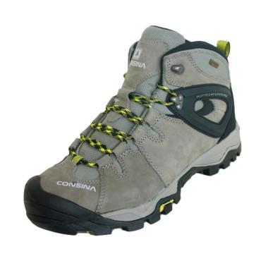 Terlaris Sepatu Jogging Outdoor Salomon Branded Import - Info Daftar ... 4c9956c2ec