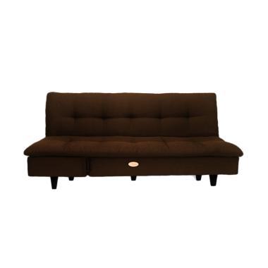 66 Gambar Kursi Sofa Panjang Terbaru