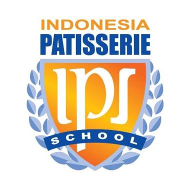 IPS Kelas Indonesia Patisserie School E-Voucher [Basic Course]