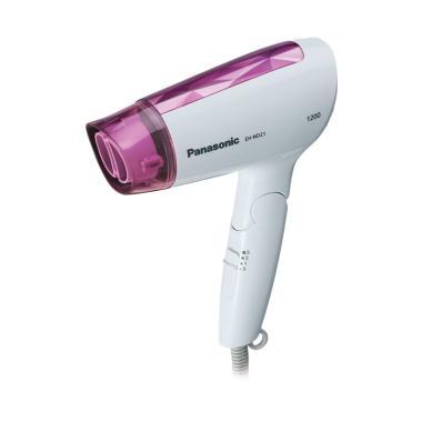 Panasonic EHND21P415 Hair Dryer