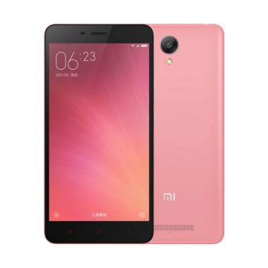 Xiaomi Redmi Note 2 Smartphone [16GB/ 2GB]