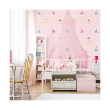 Unduh 610 Koleksi Wallpaper Dinding Princess HD Gratid
