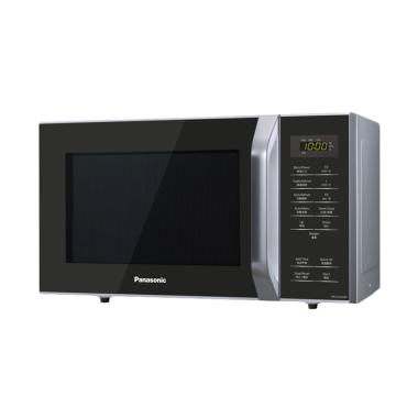 Panasonic NNST34HMTTE Counter Top Microwave