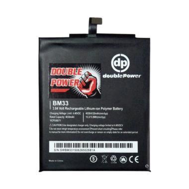 Double Power BM33 Battery for Xiaomi Mi 4i [4030 mAh]