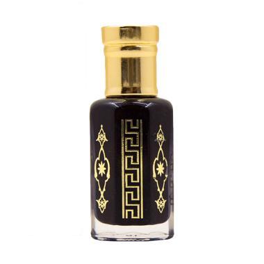 harga Original Himalayan Deer Musk Oil Attar Kasturi Minyak Wangi Arab Parfum Pria [12 mL] Blibli.com