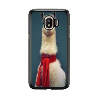 Harga Samsung J2 Biasa Flazzstore Jual Produk Terbaru Desember