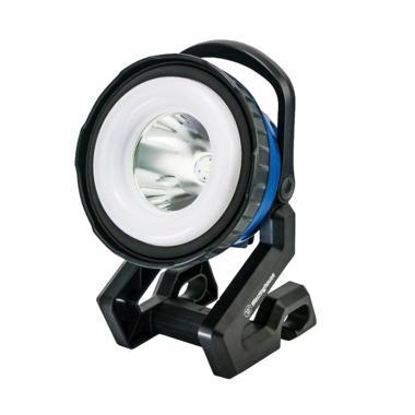 WestingHouse WF1537 - CB LED 3 in 1 Flash Light Senter