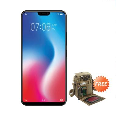 https://www.static-src.com/wcsstore/Indraprastha/images/catalog/medium//92/MTA-2392562/vivo_vivo-v9-pro-smartphone---red--6-gb--64-gb----free-tas-slempang_full03.jpg
