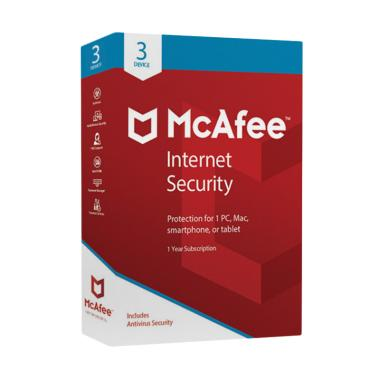 https://www.static-src.com/wcsstore/Indraprastha/images/catalog/medium//92/MTA-2406708/mcafee_mcafee-internet-security-software-antivirus---3-pc--1-year---bonus-1-year-_full02.jpg