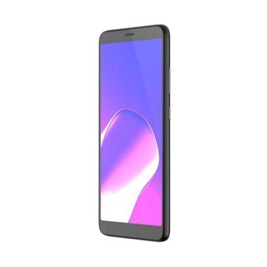 harga Infinix Hot 6 Pro (Stone Black, 32 GB) Blibli.com