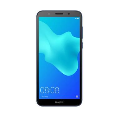 harga Huawei Y5 Prime (2018) (Gold, 16 GB) Blibli.com