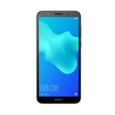 Huawei Y5 Prime 2018 Smartphone [16 GB/ 2 GB]