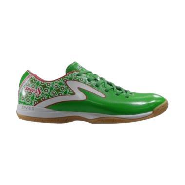 Specs Accelerator Celebes IN Sepatu Futsal