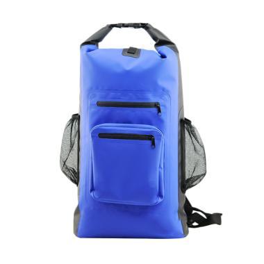 OEM Dry Bag Waterproof Backpack [30L]