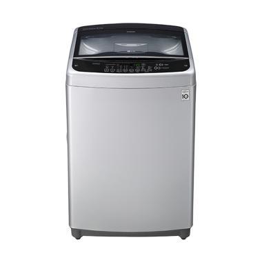 lg_lg-t2107vs2m-mesin-cuci-top-loading-7-kg_full02 10 Daftar Harga Gambar Dan Mesin Cuci Lg Terbaik waktu ini