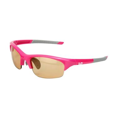 A-Dan Sports Sunglasses Sporting Eyewear Photochromic Lensa FairyCH